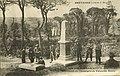 Plougrescant - Monument de l'enseigne de vaisseau Henry - AD22 - 16FI4285.jpg