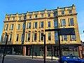 Plummer House, Newcastle upon Tyne.jpg