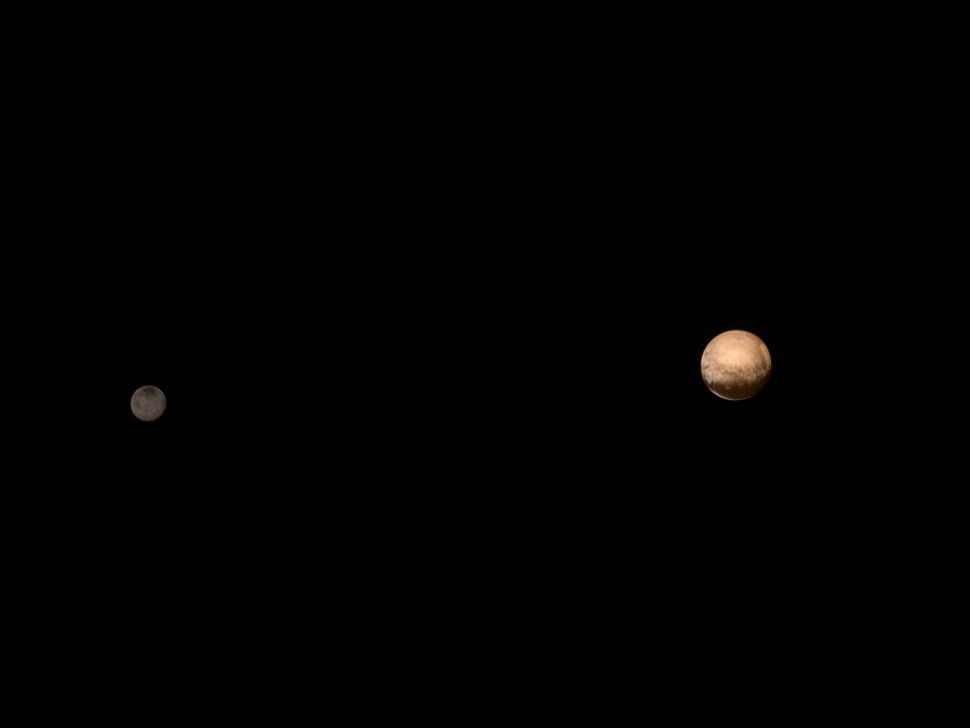 Pluto charon 150709 color final