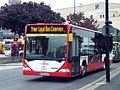 Plymouth Citybus 086 WJ55HLP (273321992).jpg