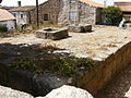 Poço d'El-Rei, Castelo Bom.jpg