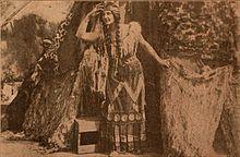 Pocahontas 1910.jpg