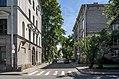 Podkovyrova Street SPB 01.jpg