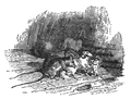 Podróże Gulliwera tom I page0188.png