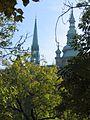 Podzimní Královská zahrada (Praha) 11.jpg