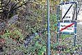 Poertschach Moosburger Strasse Ortsende Muehlbach 08112012 188.jpg