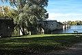Poissy Pont ancien 619.jpg