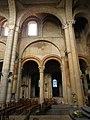 Poitiers (86) Église Saint-Hilaire-le-Grand 04.JPG