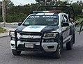 Police car in Mexico 05.jpg