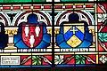 Poligny (Jura) Collegiale 150224.JPG