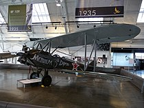 Polikarpov Po-2 Paul Allen's WWII Flying Heritage Collection.jpg