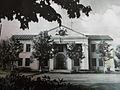 Poliske palace.jpg