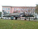 Politechnika Poznańska 8. Sukhoi Su-22M4.jpg