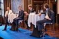 Political Assembly, Copenhagen, 4-5 September 2017 (36189979114).jpg