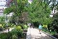 Pollinator Garden in April (17588705236).jpg