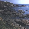 Polpeor Cove - geograph.org.uk - 481175.jpg