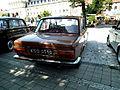 Polski Fiat 125p 1300 (01.1969) Jasło (5).JPG