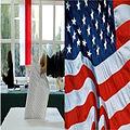 Polskie wybory w USA.jpg
