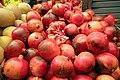 Pomegranates in Mahane Yehuda Market, Jerusalem (5171952113).jpg