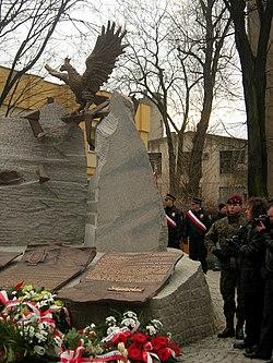 Pomnik Ofiar Komunizmu 3.JPG