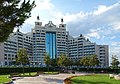 Pomorie Sunset resort 01.jpg