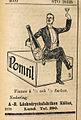 Pomrilannons LD juli 1908.jpg