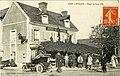 Pont-l'Evêque Carte postale 15.jpg