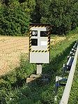 Pont-sur-Yonne-FR-89-cinémomètre routier-a1.jpg