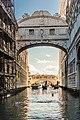 Ponte dei Sospiri, HDR.jpg