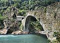 Ponte del diavolo Lanzo03.jpg