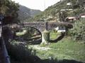 Ponte romano-San Pietro di Novella-Rapallo.png