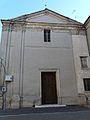 Pontecurone-edificio religioso.jpg