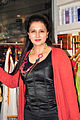 Poonam Dhillon unveil her latest summer couture collection (11).jpg