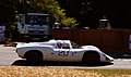 Porsche 910 at Goodwood 2014 001.jpg