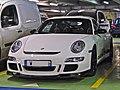 Porsche 911 GT3 RS (6646757101).jpg
