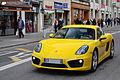 Porsche Cayman S - Flickr - Alexandre Prévot (7).jpg