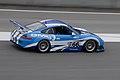 Porsche Rennsport Reunion IV (6723347815).jpg