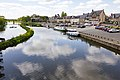 Port, écluse de Guipry, Guipry-Messac, France.jpg