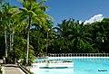 Port Douglas Hotel 2 - panoramio.jpg
