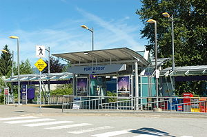 Port Moody Station.jpg