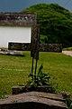 Port Vila Cemetery (Imagicity 588).jpg