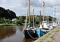 Port de Pontrieux-6142.jpg