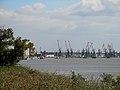 Port of Izmail 03.jpg