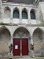 Portail Nord église de Saint-Julien-du-Sault.jpg