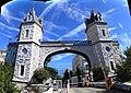 Portail Nord du château Valrose à Nice.jpg