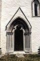 Portal sur do coro da igrexa de Kräklingbo.jpg