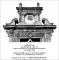 Portale Chiesa S. Donato Carlantino.tif