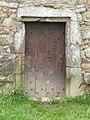 Porte du pigeonnier de Vaujoyeux.jpg