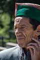 Porter - Shimla 2014-05-08 1567.JPG