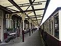 Porthmadog Harbour railway station 02.jpg